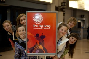 Big Bang Fair IMG_5647